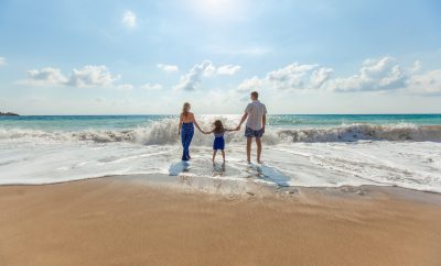 10 Best September Vacations